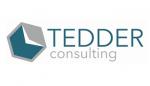 Tedder logo