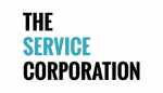 The Service Corporation logo