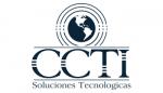 CCTI logo
