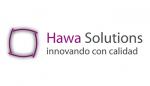 Hawa Solutions logo