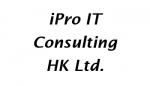 iPro IT Consulting Hong Kong logo