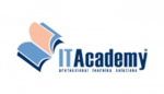 IT Academy logo