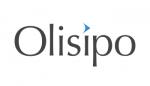 Olisipo logo