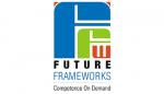 Future Frameworks logo
