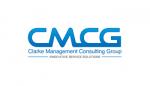 CMCG logo
