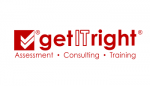 getITright logo