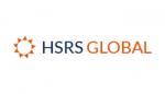 HSRS Global logo