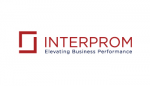 Interprom logo