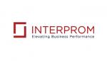 Interprom logo