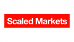 Scaled Markets logo