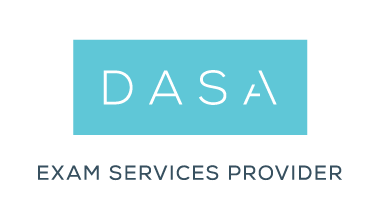 DASA Exam Services Provider