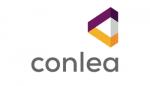 Conlea logo