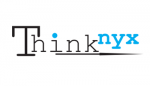 Thinknyx logo