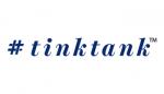 Tinktank logo