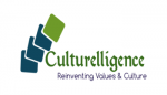 Culturelligence logo