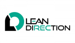 LeanDirection logo