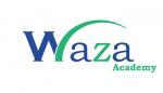 Waza logo