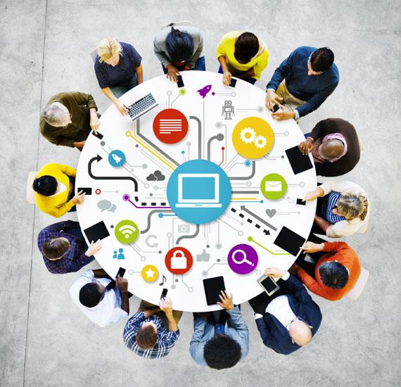 Board Meeting Drives Momentum