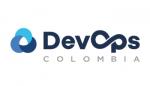 DevOps Colombia logo