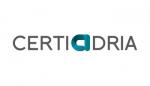 CertiAdria logo