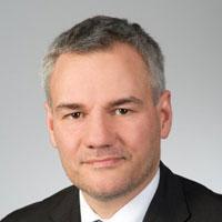 Markus Bause