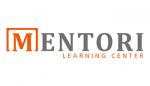 Mentori logo