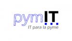 pymIT logo