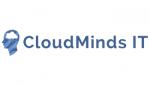 CloudMinds IT logo