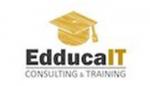 EdducaIT logo