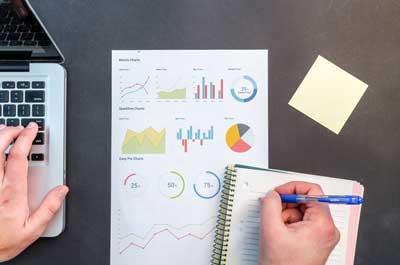 Case Study Increasing Training ROI DASA