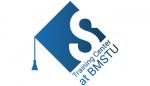 Training Center Specialist logo