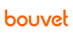 Bouvet logo