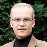 Dierk Söllner