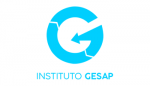 Instituto Gesap logo