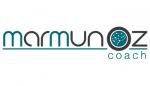 Marmunoz Coach logo
