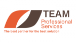 Team Professional Services logo