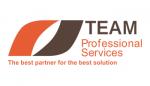 Team Professional Services logo