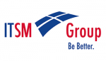 ITSM Group logo