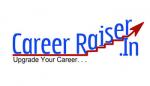 CareerRaiser.It logo