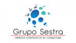 Grupo Sestra logo