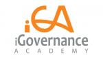 iGovernance Academy logo