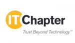 IT Chapter logo