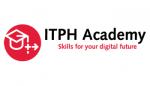 ITPH Academy logo