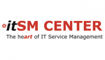 ITSM Center logo