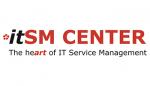 ITSM Center logo