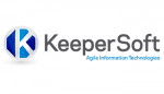 KeeperSoft logo