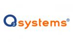 O2 Systsems logo