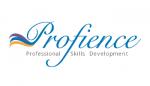 Profience logo