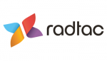Radtac logo