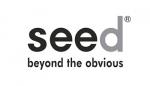 SEED Infotech logo